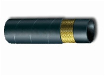 China SAE J517 100 R1 Hydraulic Hose