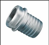 Pin Lug Coupling