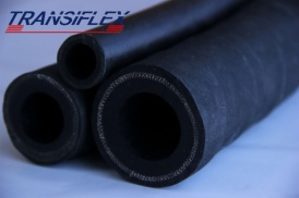 TS8001 Air/Water Rubber Hose with fabric insertion