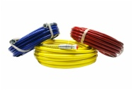 Sewer Jetting Hose and Assembly