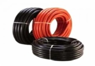 Rubber Fire Fighting Hose